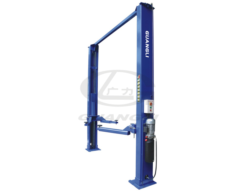 Gantry lift for sale