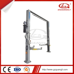 4 ton Heavy Gantry Lift
