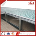 GL2-CE Factory Supply High Quality Spray Paint Booth Box with Competitive Price
