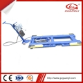 GL1006 Movable Scissor Lift
