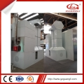 OEM Australia standard spray paint booth oven for cars and furniture