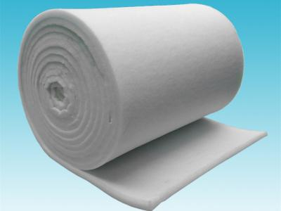 Inlet Cotton Filter